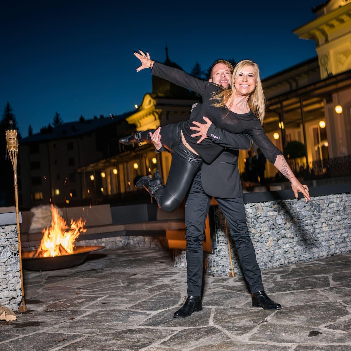 Partnersuche Schweiz Tessin - schwulentreff Mnsingen
