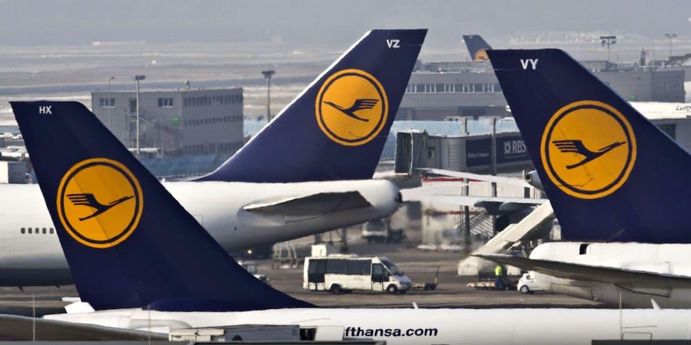Edelweiss streicht Langstrecken, auch wenn A340 wieder fliegt