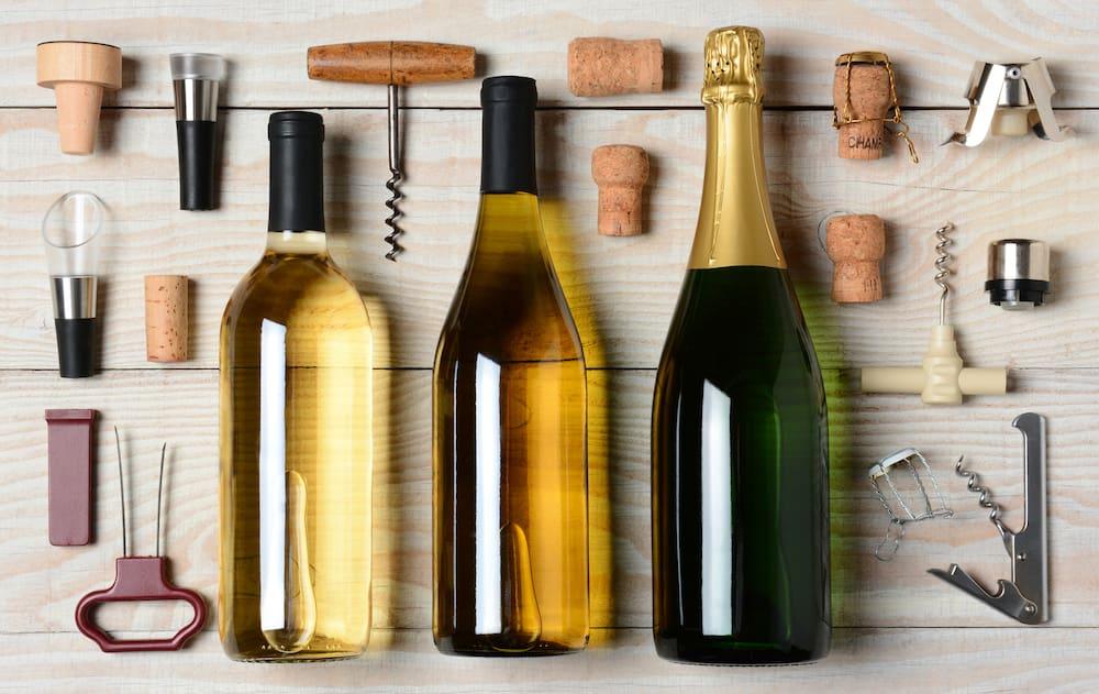 Die Besten Geschenke Fur Weinliebhaber Blick