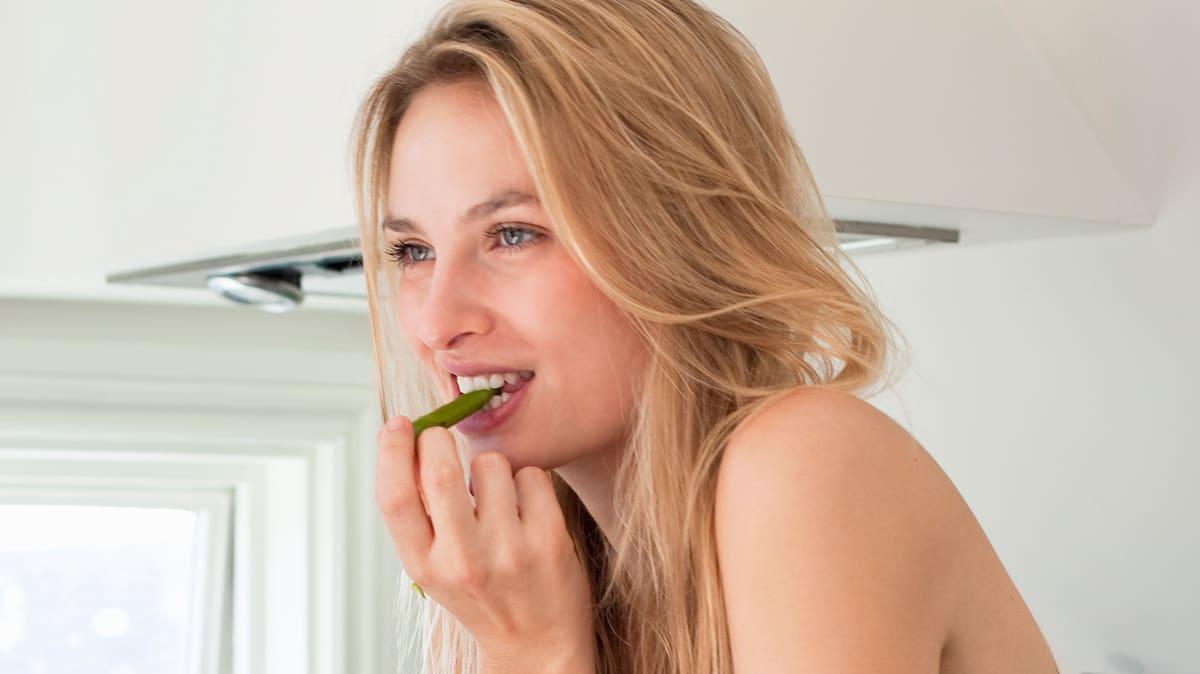 Der grosse Vegan-Report zum Weltvegantag