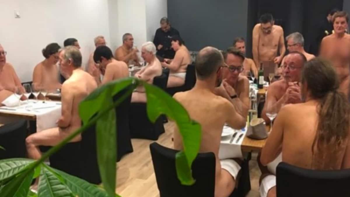 ROMEO | Gay dating - chatten, treffen, lieben