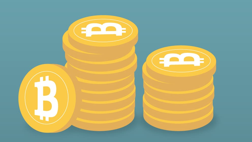 Reich geworden mit bitcoins to usd betting odds on the tour de france
