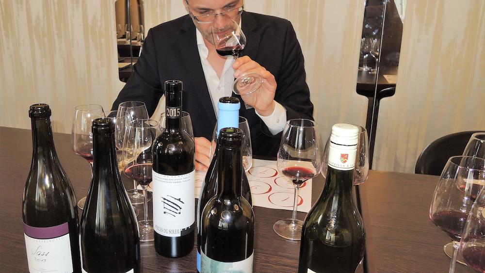 Mit-BLICK-gratis-an-den-Wein-Mega-Event-Z-rich-wird-zwei-Tage-zur-Wein-Welt-Hauptstadt