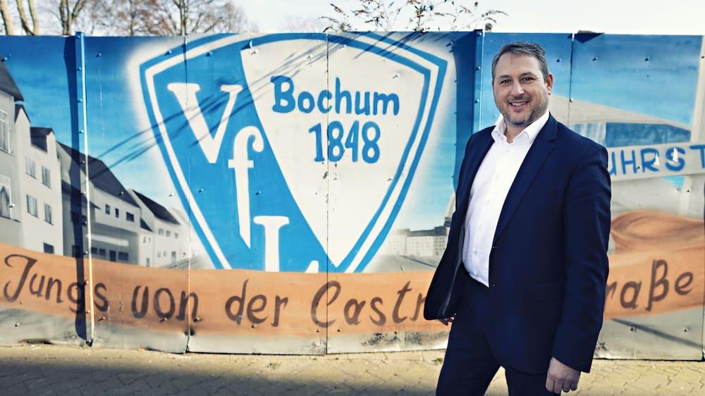 Bochum Gegen Nürnberg