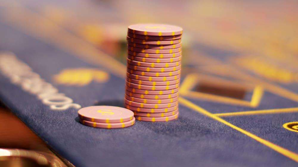 Abstimmungskampf Um Geldspielgesetz Wird Zum Krimi - Blick