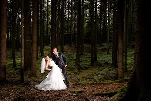 Die 20 Schonsten Hochzeitslocations Der Schweiz Wie Im Marchen