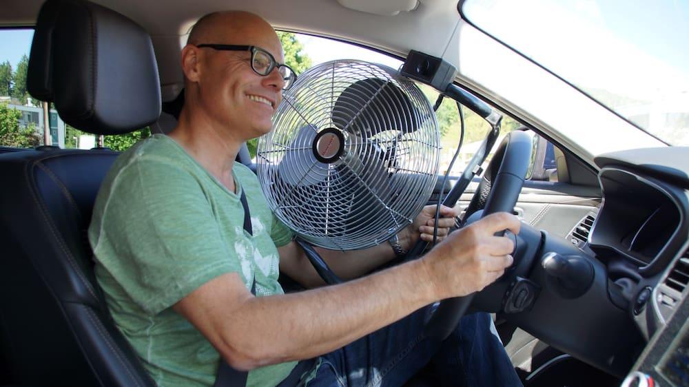 BLICK-Autoratgeber-Klimaanlage-richtig-einstellen-So-bleiben-Sie-cool-unterwegs-