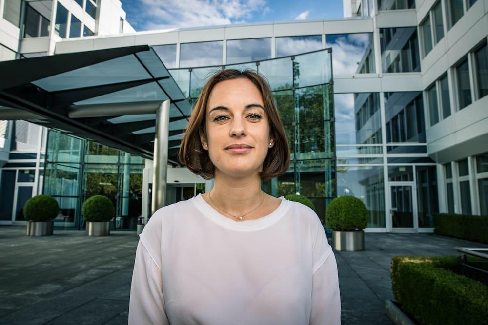 Glencore: Schweizer Rohstoff-Gigant zeigt Gesicht - Blick