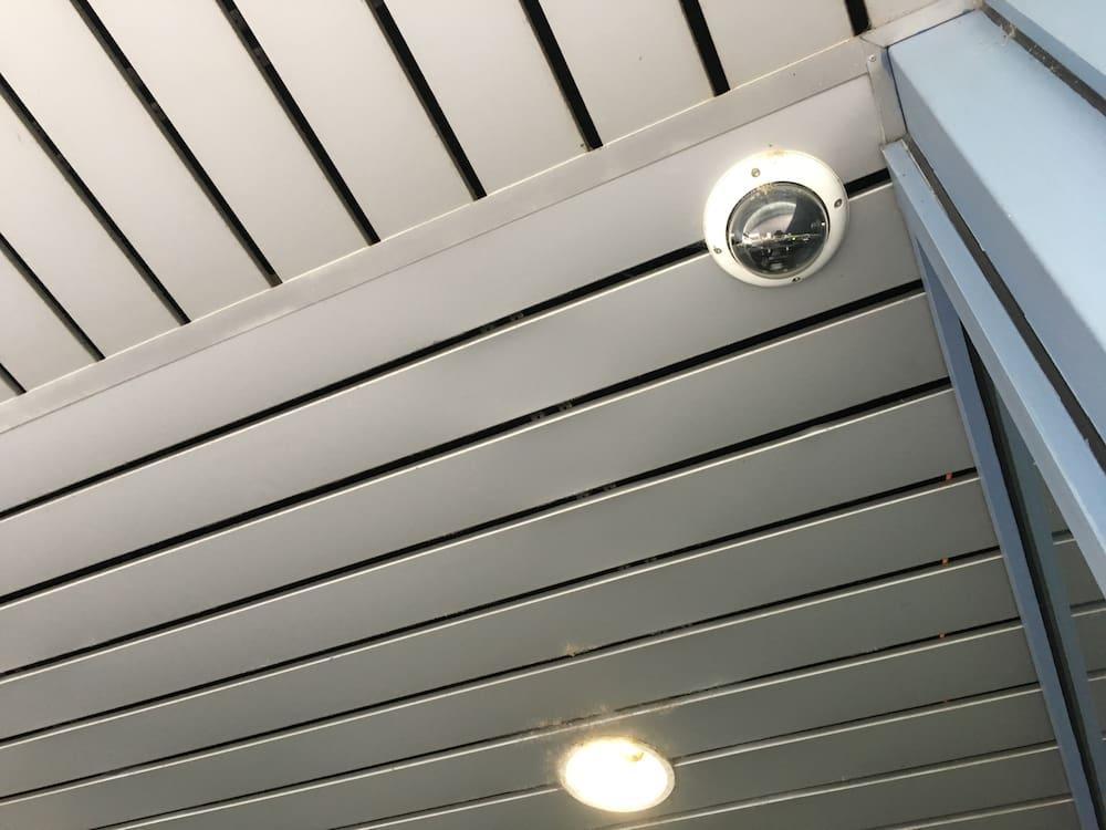 454dce8ecc0c Jeansladen in Aarau verbrannt – Chefin und Bruder in U-Haft - Blick