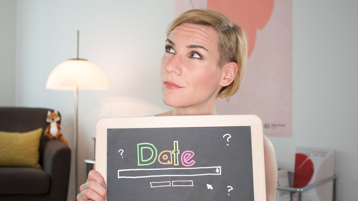 Dating Site Oberwil, Single Verein Meyrin