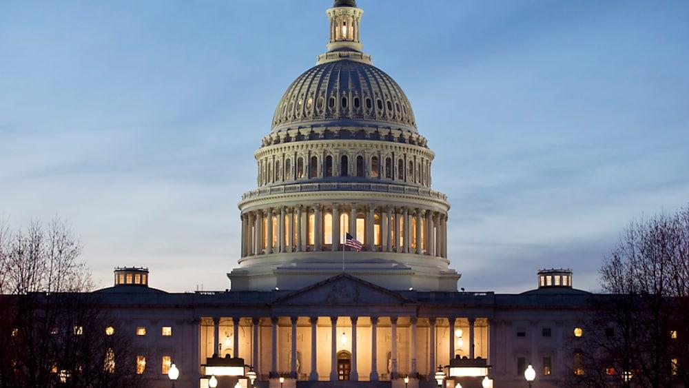 US-Senat nimmt Gesetz zu Lynchmorden an