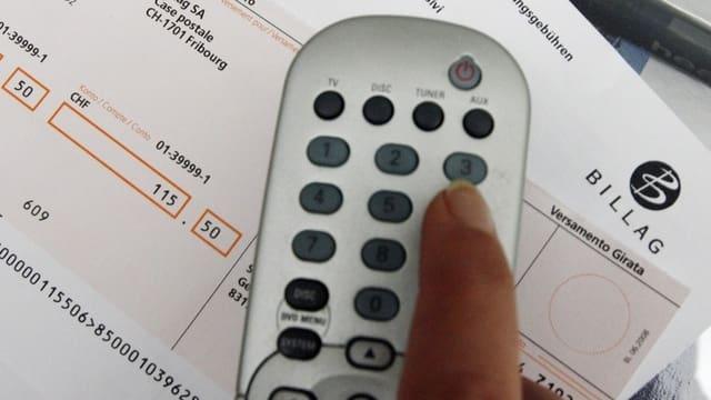 kommission folgt bundesrat alle m ssen tv geb hren zahlen. Black Bedroom Furniture Sets. Home Design Ideas