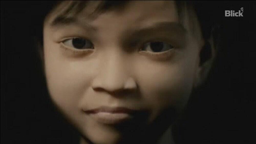 Online Sex Mit 10 Jähriger über 1000 Pädophile Tappen In Die Falle