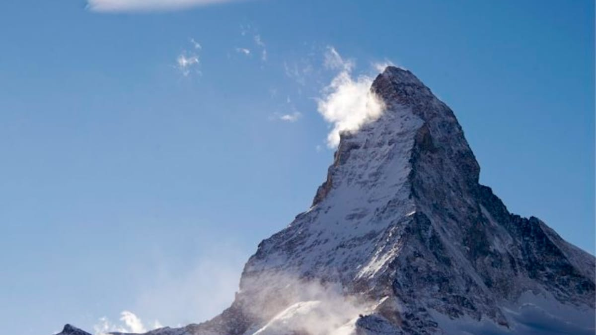 Winterreisen in Schweiz, Crans-Montana/Wallis, Singlereisen