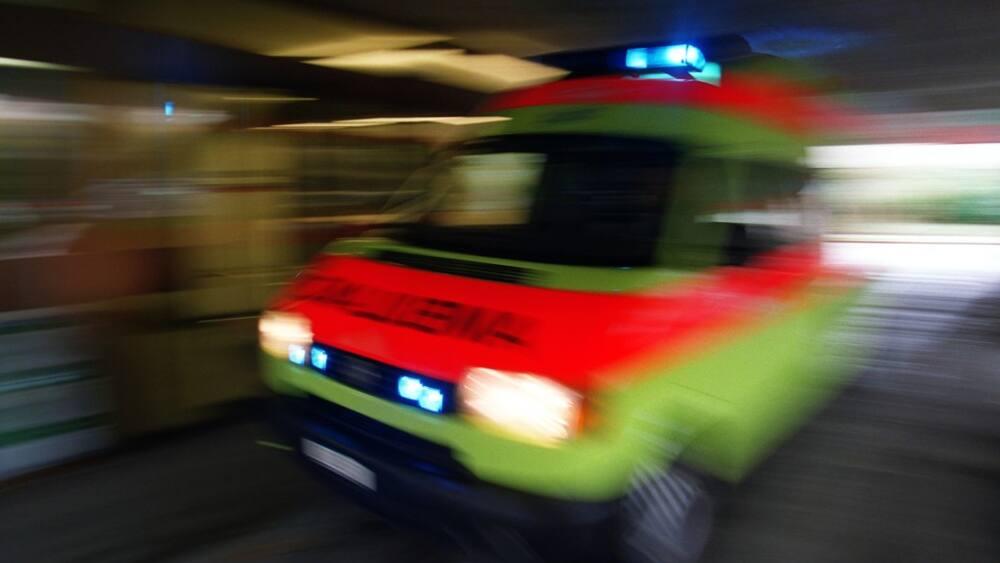deutschland müllwagen überrollt bub †7 in köln  blick
